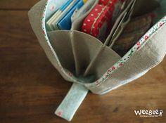 Blog dedicado a las manualidades. Diy & Craft . Tutoriales .