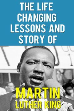 The Life Changing Lessons And Story Of Martin Luther King - The Fight For A Dream (Martin Luther King Biography, Martin Luther King Assassination, Martin Luther King Jr.), http://www.amazon.com/dp/B00FSQ3O1I/ref=cm_sw_r_pi_awdl_DjnKsb172WH3B
