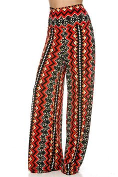 c74774ae6f303 83 Best Baby Boomers  Pants