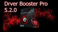 IObit Driver Booster PRO 5.2.0.686 + Serial [Actualizar controladores de tu pc en un clic]