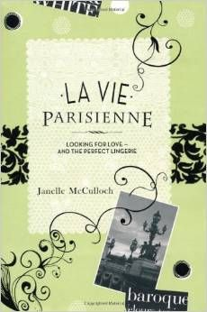 Buy La Vie Parisienne by Janelle McCulloch and Read this Book on Kobo's Free Apps. Discover Kobo's Vast Collection of Ebooks and Audiobooks Today - Over 4 Million Titles! Wellington City, City Library, Looking For Love, Travel And Leisure, Adventure Travel, New Books, Melbourne, Place Card Holders, World