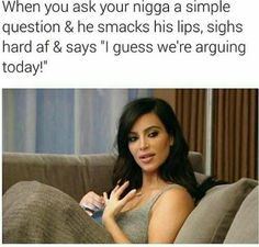 Hilarious Memes That Will Make Your Day. Funny Quotes, Life Quotes, Funny Memes, Fb Memes, Quotes Quotes, Kardashian Memes, Kim Kardashian, Love Dating, Lol