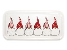 Tomte Row Tray – – elven ideas – You are in the right place about christmas party Here we offer you the most beautiful pictures about the christmas desserts you are looking for. When you examine the Tomte Row Tray – – elven ideas – Christmas Doodles, Diy Christmas Cards, Xmas Cards, Holiday Crafts, Christmas Decorations, Christmas Ornaments, Painted Christmas Cards, Chrismas Cards, Christmas Rock