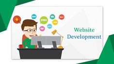 MobIT Solutions is a creative web designing and website development company in UK is providing web development, logo design, Graphic designing and many other IT things. Wordpress Website Development, Agile Software Development, Best Web Development Company, Mobile App Development Companies, Product Development, Php Website, Web Creation, Website Design Company, Business Design