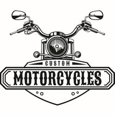 photos are offered on our web pages. Take a look and you wont be sorry you did. Indian Motorcycles, Triumph Motorcycles, Motorcycle Logo, Motorcycle Style, Scooter Custom, Custom Bikes, Bobber Custom, Moto Logo, Cool Bike Accessories