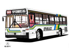 Transporte e Turismo Eroles Ltda.