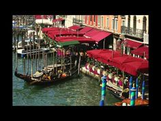 Visit the post for more. Movie Of The Week, Three Days, Fuji, Venice, Movies, 2016 Movies, Films, Film Books, Film Movie