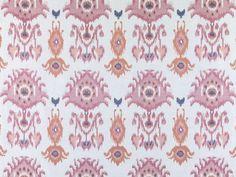 Pattern #15678 - 648 | Eileen K. Boyd Vol. 2 Exclusively for Duralee | Duralee Fabric by Duralee