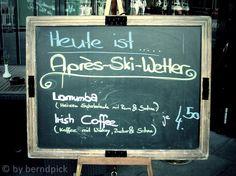 Esso-Häuser Spielbudenplatz  #hh #stpauli #spielbudenplatz #essohäuser #essotanke #abriss  http://sanktpaulistreetphotography.jimdo.com/projekte/