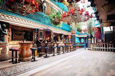 Cool and Quirky Bars in Dublin Speakeasy Bar, Dublin, Fair Grounds, Things To Come, Mansions, Cool Stuff, House Styles, Gallery, Places