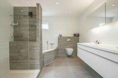 Taupe Kleurige Badkamer : 343 beste afbeeldingen van bathroom inspiration bathroom bathroom