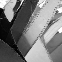 ATELIER - L I V A L I K E | BAGS AND ACCESSOROIS | REAL MADE IN MUNICH