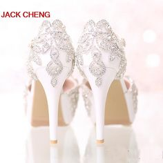 75 Best Bridal Shoes images  cad110fbb6ff