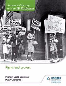 001 Civil Rights Posters Civil rights movement, Civil rights