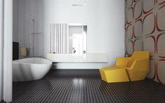 77 best Bathroom | Zoom sur les salles de bain images on Pinterest ...