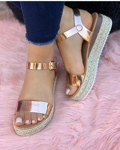 130 Ideas De Sandalias 2018 En 2021 Sandalias 2018 Zapatos Mujer Zapatos