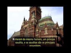 I.00.Plano muçulmano para dominar o mundo (letra). - YouTube