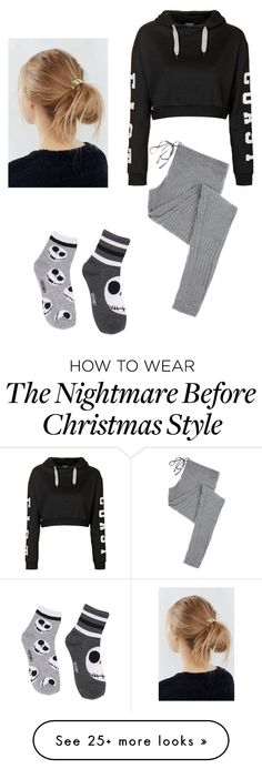 """""""Meeting Ukyo Again"""" by maryvarleyrox on Polyvore featuring Topshop and Eberjey"""