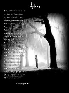 Allan Edgar Poe Inspirational Quotes   images of alone edgar allan poe publish with glogster wallpaper