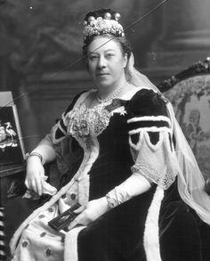Margaret Susan Mitford - Lady Amherst of Hackney