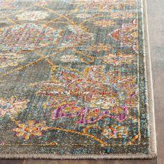 197 Best 2 Decor Rugs Flooring Images Floor Rugs Area Rugs
