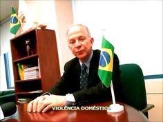 Consul do Brasil em Toronto conversa sobre a assistência consular | Brazilian Wave