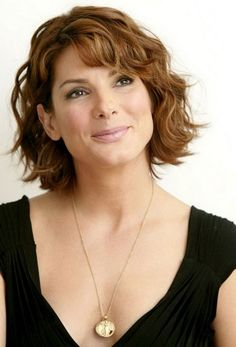 Short Wavy Hairstyles 20 Hairstyles For Older Women  Pinterest  Short Wavy Hairstyles