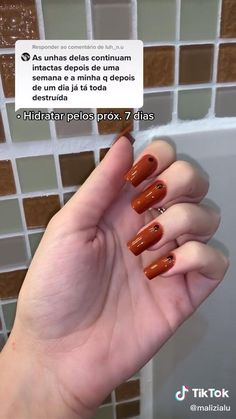Pink Nails, Gel Nails, How To Curl Short Hair, Simple Acrylic Nails, Cake Decorating Videos, Tips Belleza, Stylish Nails, Grunge Hair, Makeup Videos