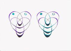 Celtic Knot Tattoo For Motherhood - Bing Images