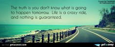 etcquotes.com is a site which provides you the range of multiple exciting wallpapers about animals, humans, quotes, movies, cartoons and many more. These Wallpapers are for your laptop, mobiles, co...