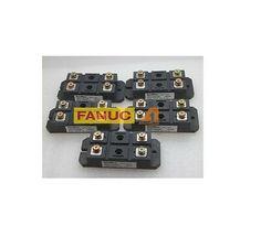 SEMIKRON SKIIP23NAB12T4V1 TRANSISTOR POWER MODULE PLC NEW