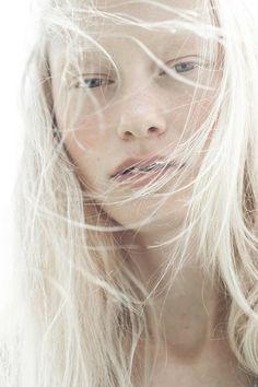 new threads on the fashion spot (2014-06, 24-25)   on this pic: freja lillevang sørensen by oktawian górnik   #models #modeling #modelscout #modelagency   read and view our full post (feat. alessia stenti, jenna walpole, lilly cobon, zlata vertigel, elizaveta 'liza' plotnikova, ellinor arveryd, sierra rachelle lippert, valeriia evseeva and freja lillevang sørensen)!