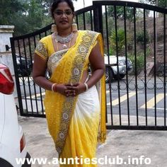 tamil married unsatisfied pundai wife seeking men urgently for pundai sunni enjoyment pleasure satisfiaction tamizh tamil women