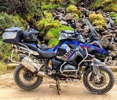 "430 mentions J'aime, 1 commentaires - Jose Jaramillo  (@jose_jaramillo) sur Instagram : ""BMW R1200GS Adv #TB #rideandshare #spiritofgs #bmwporn #bmwmotorrad #touratech #moto #motolife…"""