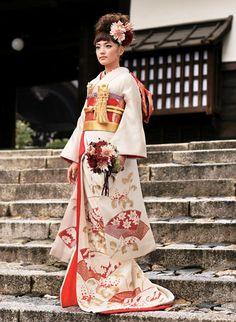 JOYFUL ELI ウェディングドレス(レンタル) 結婚 和装ならジョイフル恵利 和装