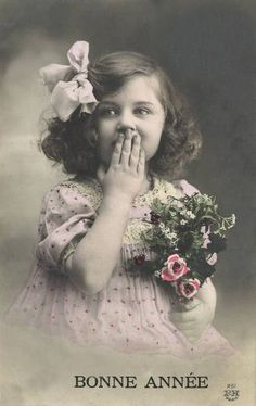 Neltine's Cards Designs: *Vintage Plaatjes