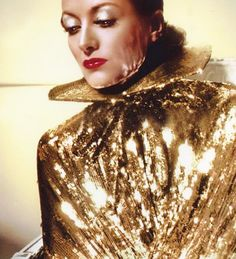 Joan Crawford 1930s