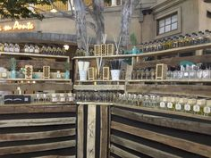 www.reeddiffusers.co.za Our display at Spirit of Spring Festival at Monte Casino