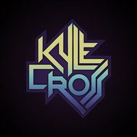 Zedd - Spectrum (Kyle Cross Remix) [FREE DOWNLOAD] - 5000 FOLLOWERS MILESTONE by Breakz R Boss Records on SoundCloud
