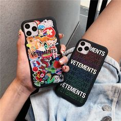 Street Trends, Silicone Iphone Cases, Buy Iphone, Apple Iphone 6, How To Memorize Things, Instagram, Design Art, Web Design, 3d