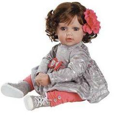 adora baby boy dolls - - Yahoo Image Search Results