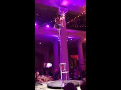 Timber Brown at Pearl Gala Houston Vegas Style, Big Top, Love Book, Are You The One, Houston, Acting, Entertainment, Artists, Colors