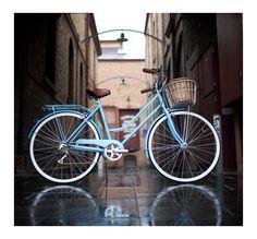 reid cycles basket instructions