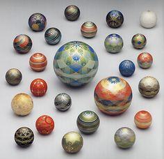 江里佐代子 Eri Sayoko Japanese Design, Japanese Art, Japanese Incense, Japan Crafts, Nihon, Japanese Culture, Ikebana, Glass Art, Illustration Art