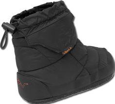 042588d65af0 Gen III VOLT Indoor Outdoor 3v Heated Slippers