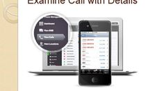 mobile spy software delhi