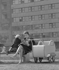 Budapest, Vintage Photos, Baby Strollers, Children, Travel, Old Photography, Fotografia, Baby Prams, Young Children