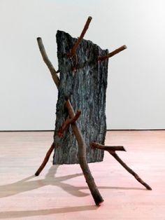 1000 images about on pinterest wooden coat rack. Black Bedroom Furniture Sets. Home Design Ideas