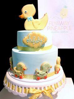 Baby Event, Baby Gallery, Birthday Cake, Baby Shower, Babyshower, Birthday Cakes, Baby Showers, Cake Birthday, Birthday Sheet Cakes
