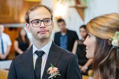 Nandor and Adrienn - Romantic Wedding in Oradea Summer Wedding Colors, Greece Wedding, Romania, Blush Pink, Photographers, Wedding Photography, Beautiful, Light Rose